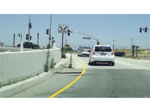 0 Fenton Lane, Murrieta CA: http://media.crmls.org/medias/f952b1ca-bdfd-4e8a-a741-8cd5209700aa.jpg
