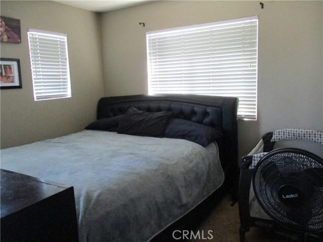 247 E Kimberly Court, San Bernardino CA: http://media.crmls.org/medias/f9547f3e-ae0b-4ff9-b6e9-8e19e76a6ff0.jpg