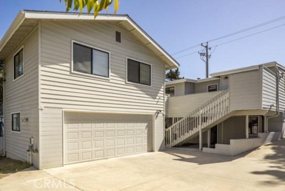 760  Kern Avenue, Morro Bay in San Luis Obispo County, CA 93442 Home for Sale