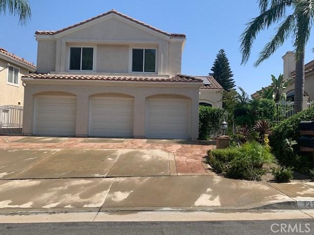 Photo of 725 S Morningstar Drive, Anaheim Hills, CA 92808