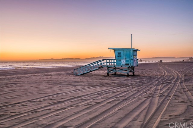 3031 The Strand, Hermosa Beach, CA 90254 photo 29