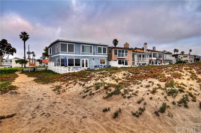 , CA  is listed for sale as MLS Listing OC18019237