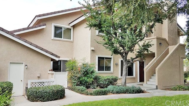 114 Greenmoor, Irvine, CA 92614 Photo
