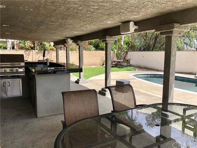 314 Andover Drive Claremont, CA 91711 is listed for sale as MLS Listing WS18030141