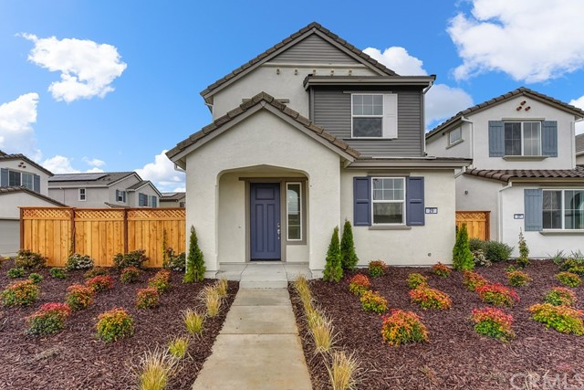 Detail Gallery Image 1 of 1 For 29 E Central, Tracy,  CA 95391 - 4 Beds   3 Baths