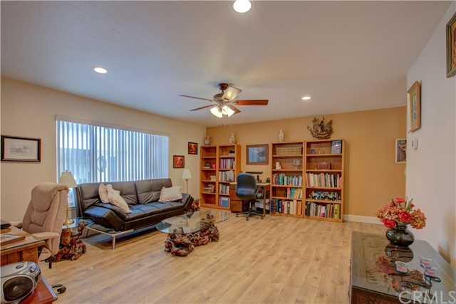 634 Fruitland Avenue Atwater, CA 95301 - MLS #: MC18022813