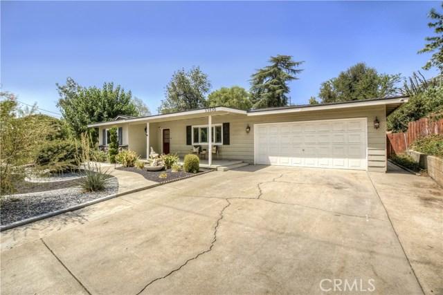33430 Pine Drive Yucaipa, CA 92399 - MLS #: EV18200934
