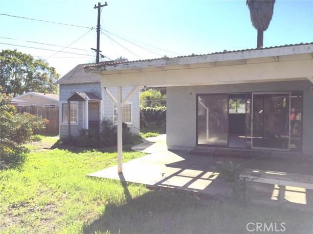 3036 Killybrooke Lane, Costa Mesa CA: http://media.crmls.org/medias/f95ebf20-252d-4f7d-b642-0d944a2a41e7.jpg