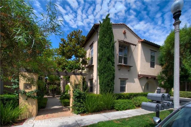 2 Costa Brava, Irvine, CA 92620 Photo