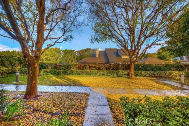 125 Greenmoor, Irvine, CA 92614 Photo 28