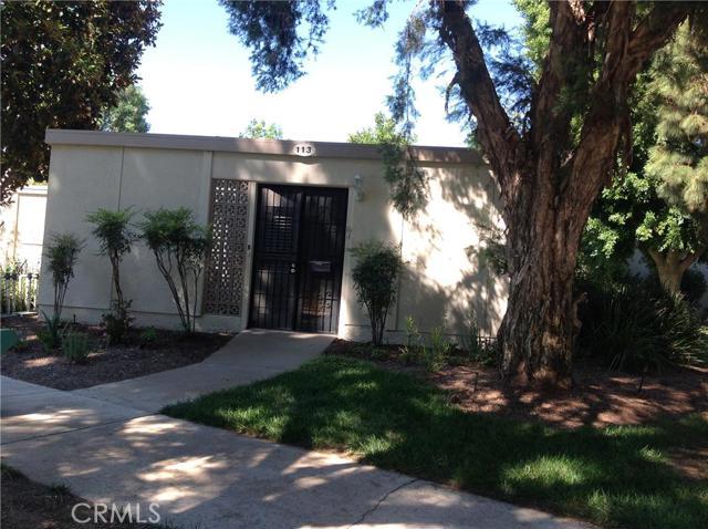 Stock Cooperative for Sale at 113 Via Estrada St # B Laguna Woods, California 92637 United States