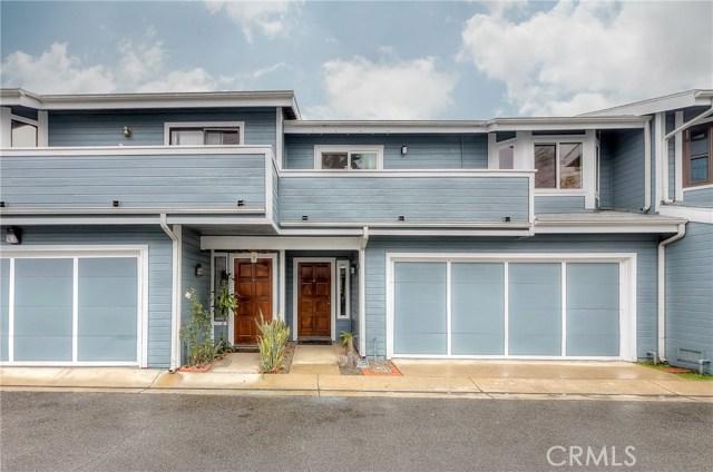1260 E La Palma Av, Anaheim, CA 92805 Photo 1