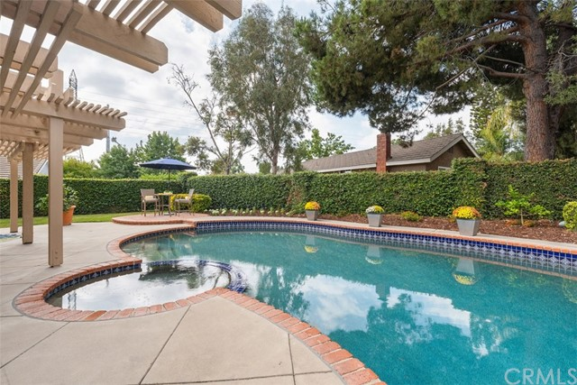 Via Cuartel, San Juan Capistrano, California 92675, 5 Bedrooms Bedrooms, ,3 BathroomsBathrooms,Single Family Residence,Active Under Contract,Via Cuartel,OC20224638