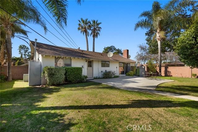 1420 S Markev St, Anaheim, CA 92804 Photo 17