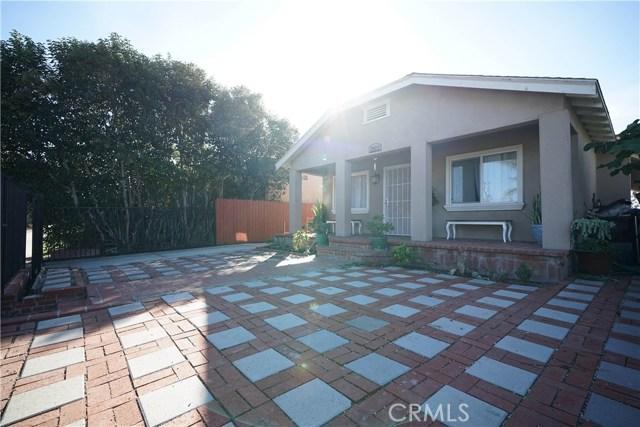 5923 Arlington Av, Los Angeles, CA 90043 Photo 3