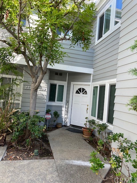 Photo of 220 Hartford Drive #129, Newport Beach, CA 92660
