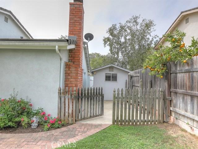 581 Doverlee Drive, Santa Maria CA: http://media.crmls.org/medias/f968a9d2-4ba6-4977-9745-3d86a71a2a59.jpg