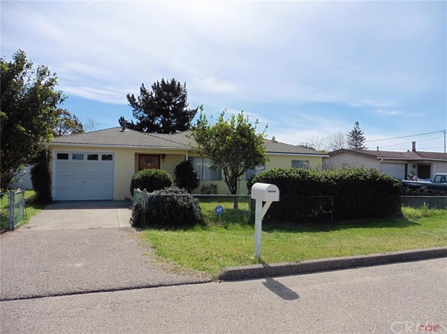 1474 Nice Avenue, Grover Beach, CA 93433