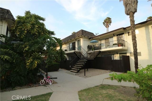 610 W Gonzales Road, Oxnard CA: http://media.crmls.org/medias/f9698460-a4fa-44c6-8a38-b284f7d54b98.jpg