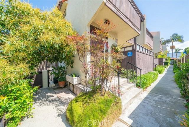 403 N Elena Ave 5, Redondo Beach, CA 90277 photo 38