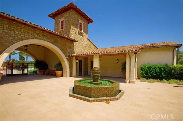 119 Sunset Cove, Irvine CA: http://media.crmls.org/medias/f96f882d-9fbb-4fc9-b1bc-a2160c30b84d.jpg