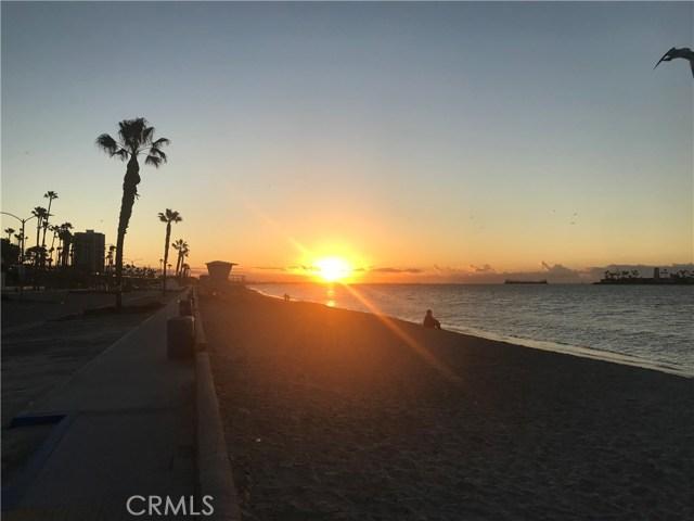 1404 E 3rd St, Long Beach, CA 90802 Photo 23