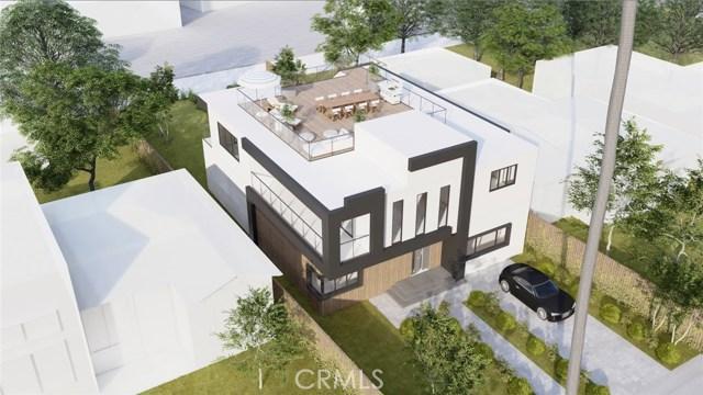 4450 Coronado Avenue