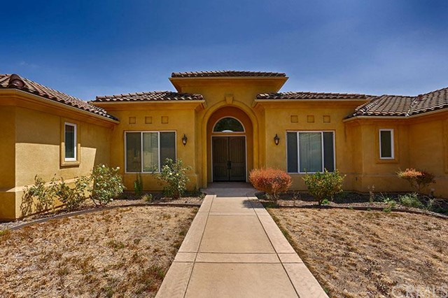 $1,229,000 - 5Br/5Ba -  for Sale in Moorpark