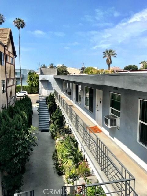 1245 10th St, Santa Monica, CA 90401 Photo 0