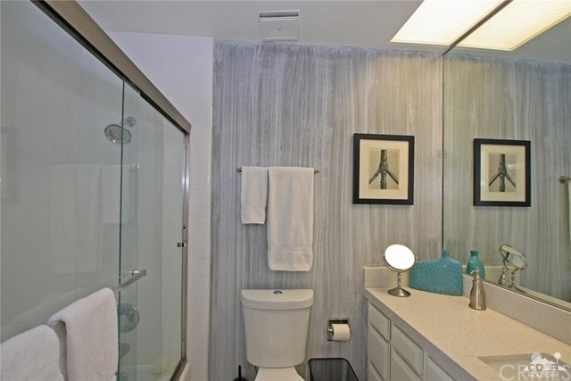 34868 Mission Hills Drive, Rancho Mirage CA: http://media.crmls.org/medias/f971a53a-f535-4b81-a5bd-abe3548cf749.jpg