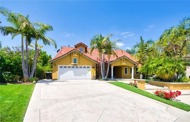 Photo of 1851 Island Drive, Fullerton, CA 92833