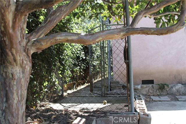 2901 Virginia Av, Santa Monica, CA 90404 Photo 37