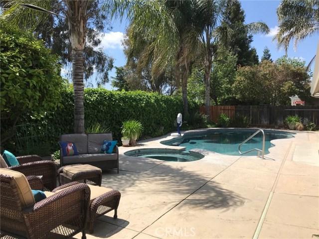 1398 El Portal Drive Merced, CA 95340 - MLS #: MC18090255