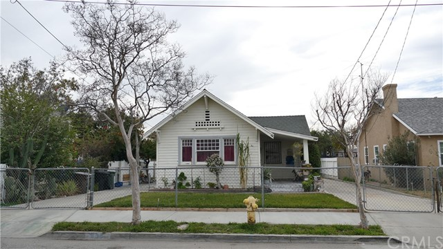 838 E E St, Colton, CA 92324 Photo