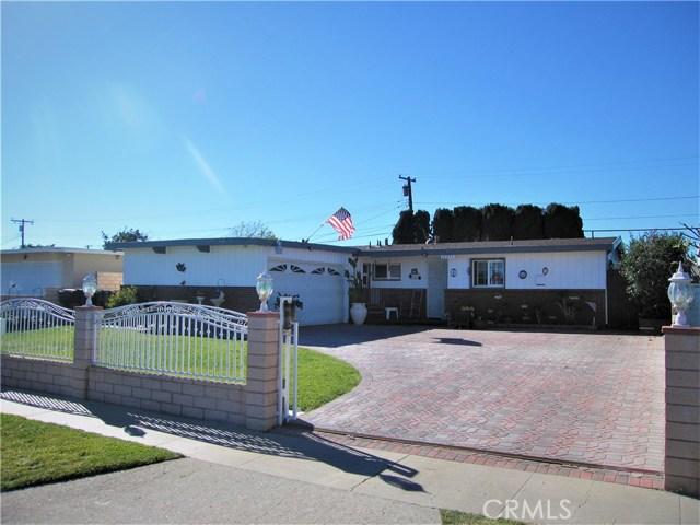10051 Milneburg St, Anaheim, CA 92804 Photo 22