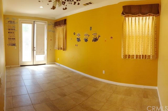 1232 Amaryllis Way Corona, CA 92882 - MLS #: IG17191232