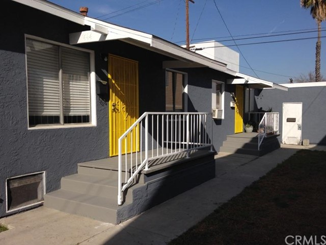 440 W 10th Street San Pedro, CA 90731 is listed for sale as MLS Listing CV16066896