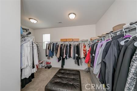 13025 Goldenrod Drive, Eastvale CA: http://media.crmls.org/medias/f979e7c7-e617-40a8-8d8d-930b6a7ade65.jpg