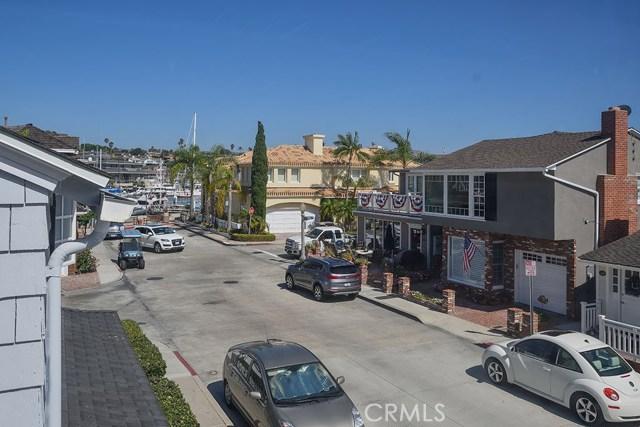 1608 Balboa Avenue, Newport Beach, CA, 92662