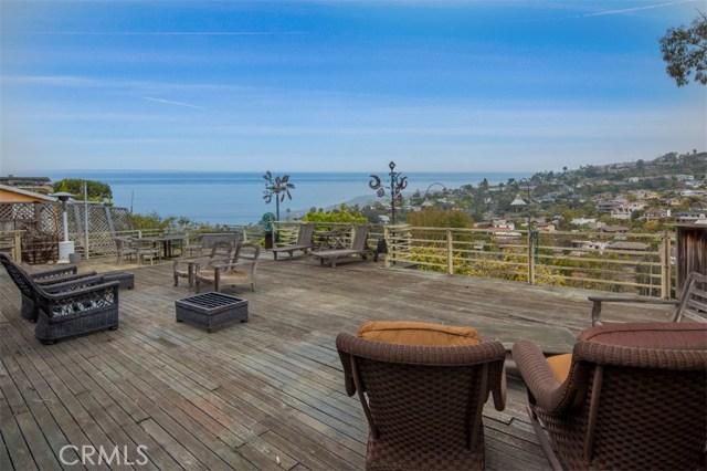 Photo of 1044 Van Dyke Drive, Laguna Beach, CA 92651