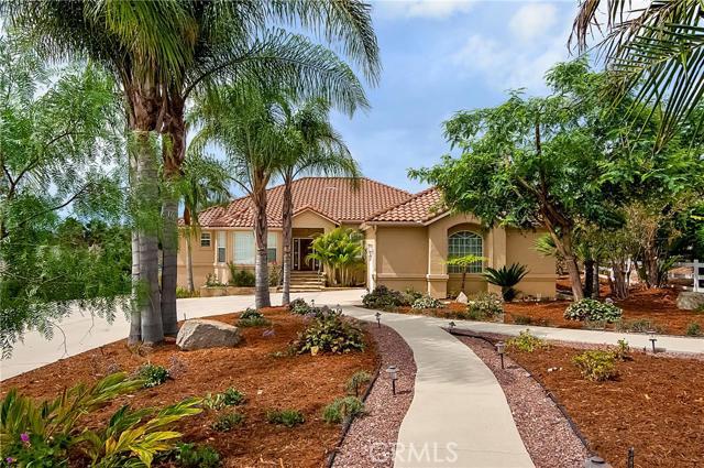 Real Estate for Sale, ListingId: 35351161, Fallbrook,CA92028
