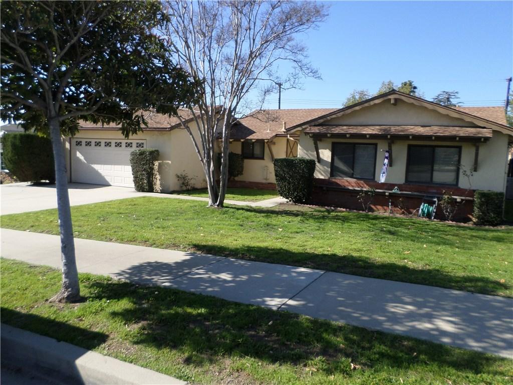 113 Cedarwood Avenue, Glendora, CA 91741