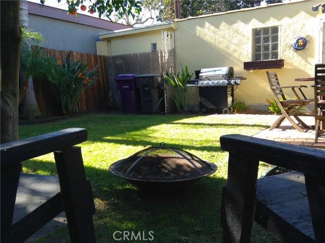 618 W Hill St, Long Beach, CA 90806 Photo 37