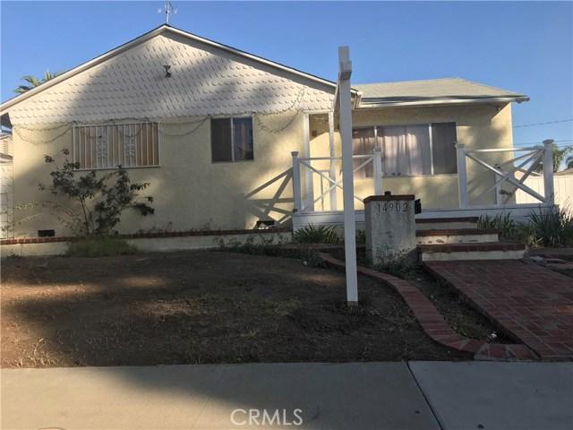 14902 Kornblum Avenue, Hawthorne CA: http://media.crmls.org/medias/f9806066-3571-4b5d-b06a-eed8cdb62a1f.jpg
