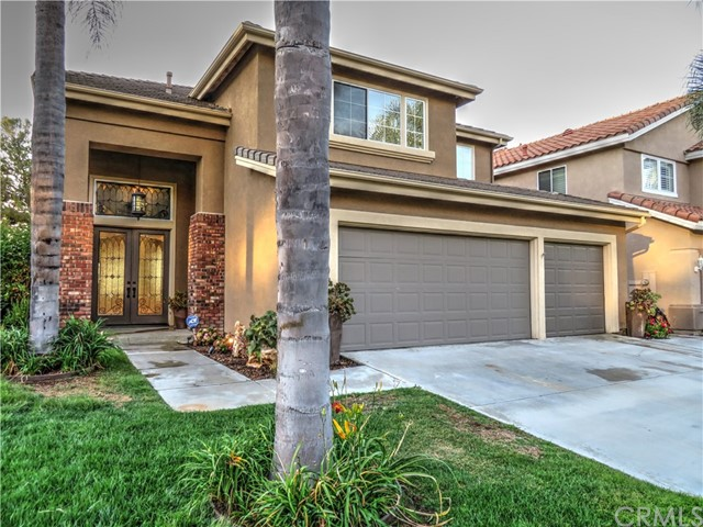 Single Family Home for Sale at 25551 Chimera Drive Mission Viejo, California 92692 United States