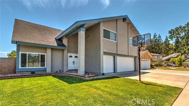 2616 W Knox Avenue Santa Ana, CA 92704 - MLS #: OC18189683