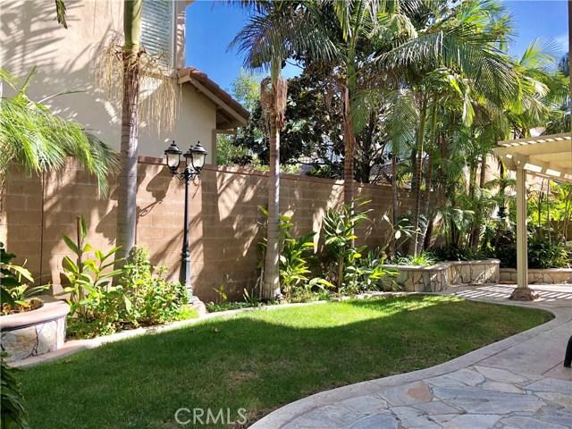 23 Oakhurst Rd, Irvine, CA 92620 Photo 25