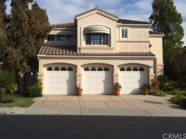 Single Family Home for Sale at 2488 Brennen Wy St Fullerton, California 92835 United States