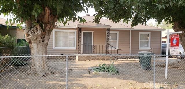 204 Price Street Bakersfield, CA 93307 - MLS #: DW18188665