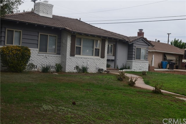 1133 Cherry Lane Calimesa, CA 92320 is listed for sale as MLS Listing IV16710384